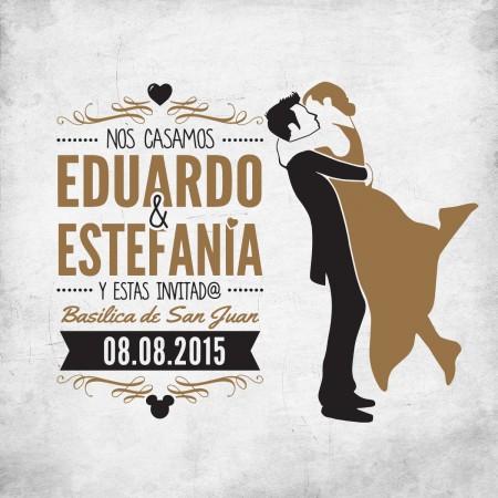 logo_boda
